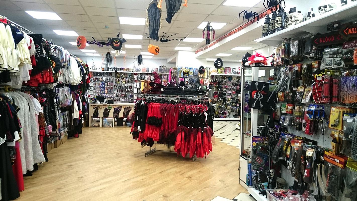 Магазин карнавальных костюмов спб, смотреть порно дипика падуконе