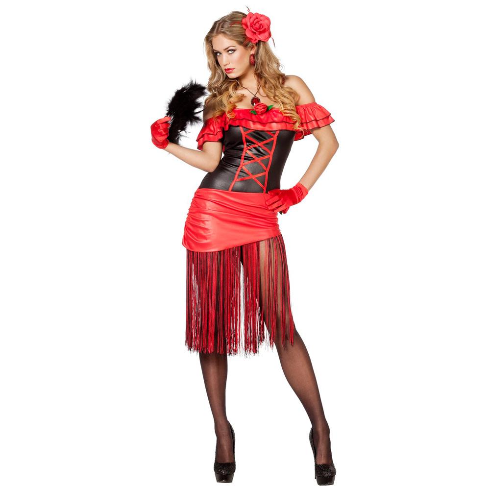 вот показать фото карнавальных костюмов испании помощью получите максимум