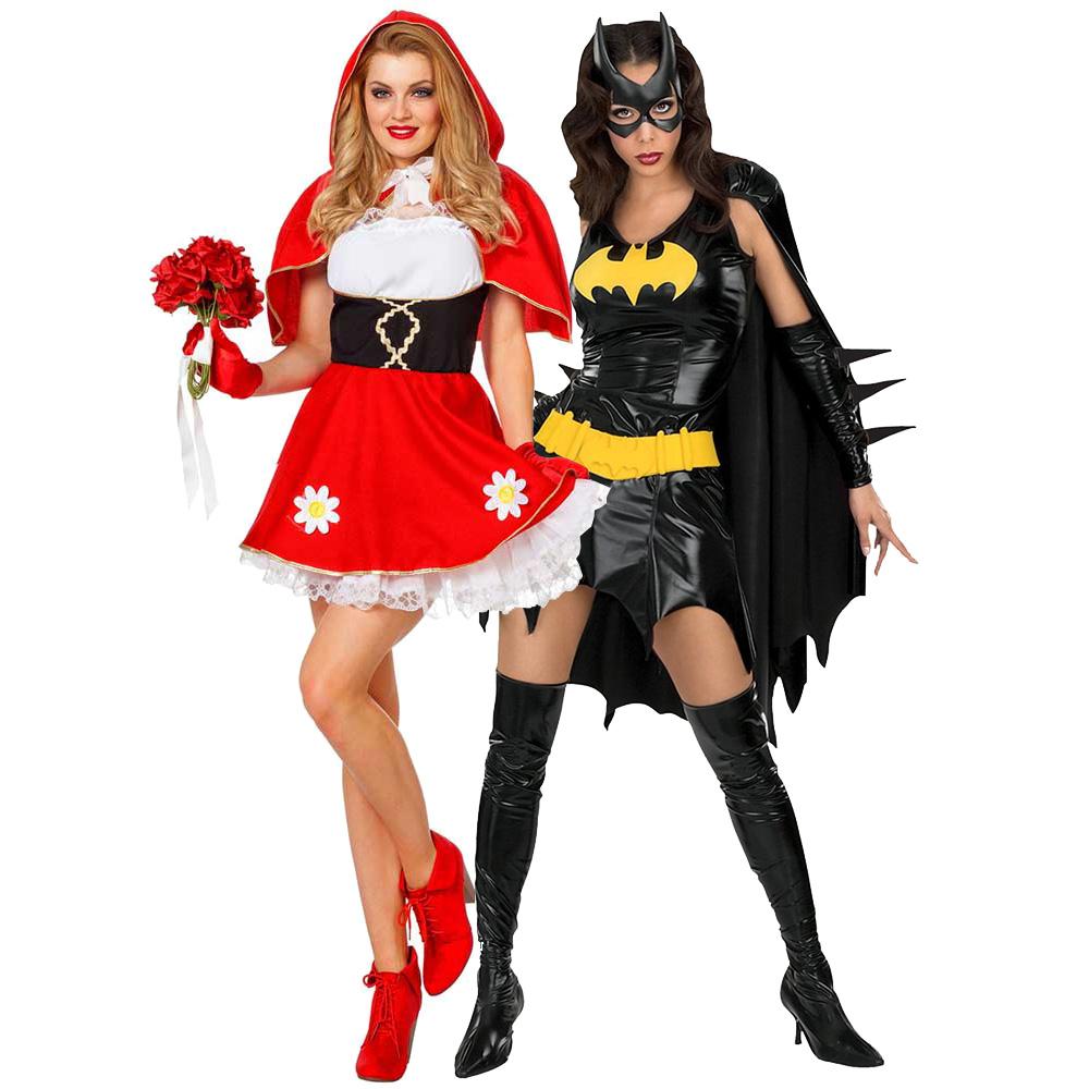 Карнавальные костюмы, маски, грим на Хэллоуин и Новый Год - photo#35