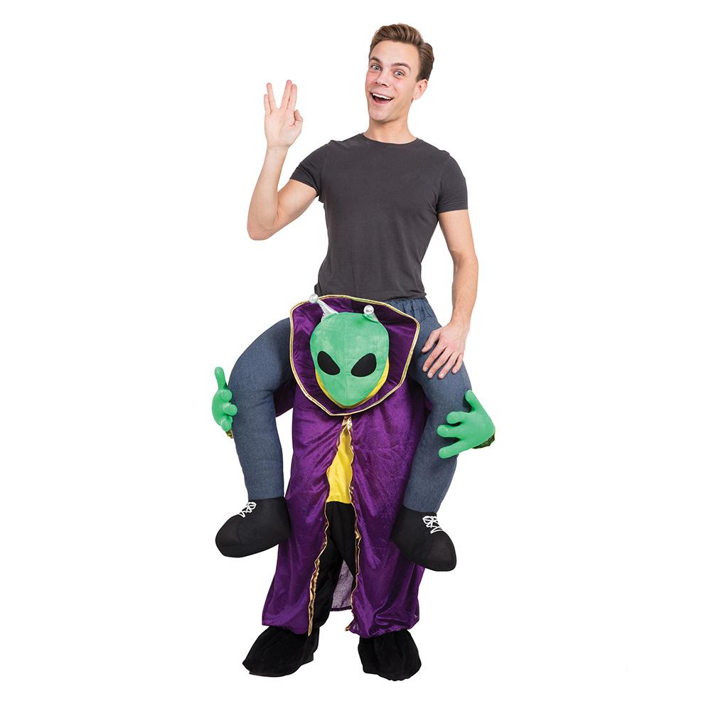 Хэллоуин костюмы купить онлайн спб, фото молдова порно