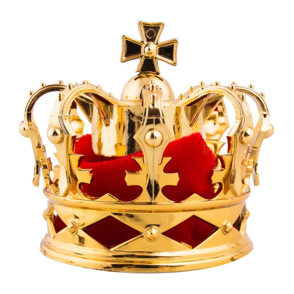 Раскраска - Принцессы Диснея - Ариэль с короной | MirChild | 1000x1000