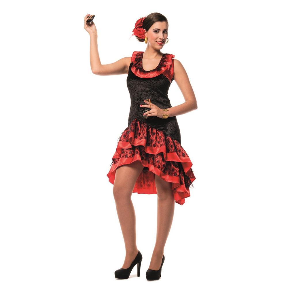 бумаги показать фото карнавальных костюмов испании она совсем